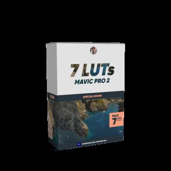 Luts-pack-packaging-Box