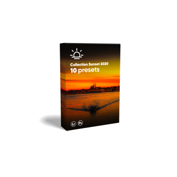 Sunset pack packaging-Box-0