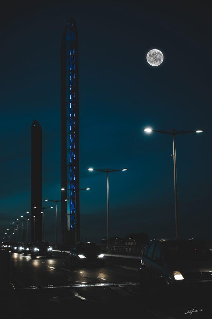 Lueur-03-photo-maxime