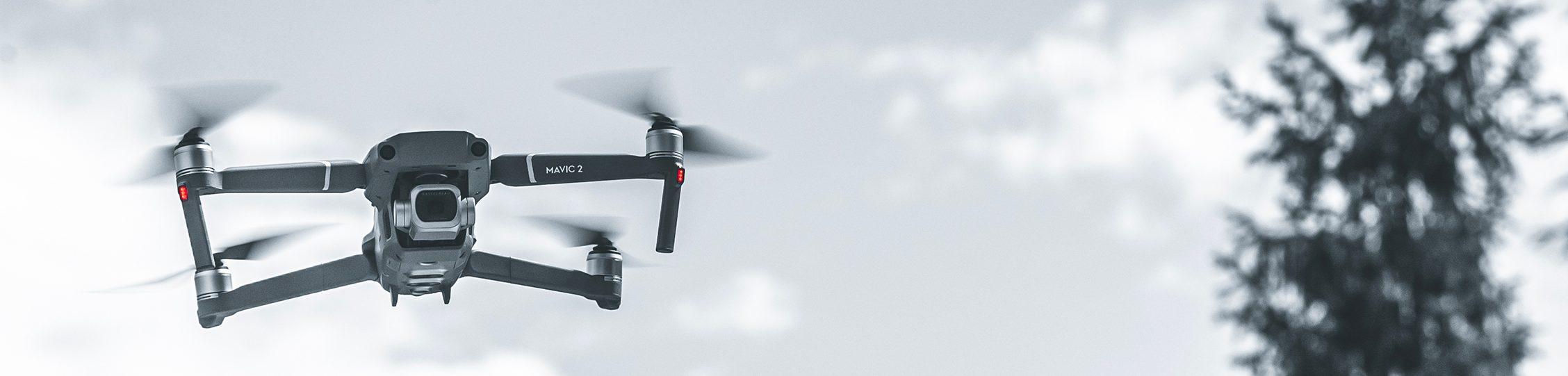 pilote-drone-agen