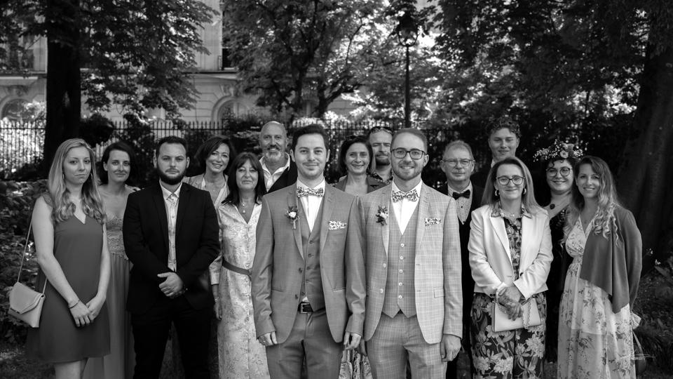 photographe-mariage-agen-maxime-arnaudet