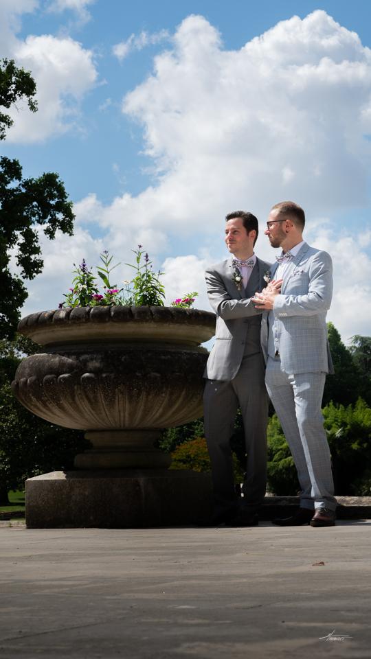 photographe-mariage-agen-maxime-arnaudet-8