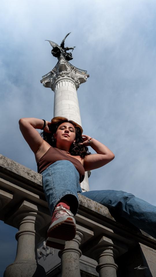 photographe-portrait-bordeaux-maxime-arnaudet-3