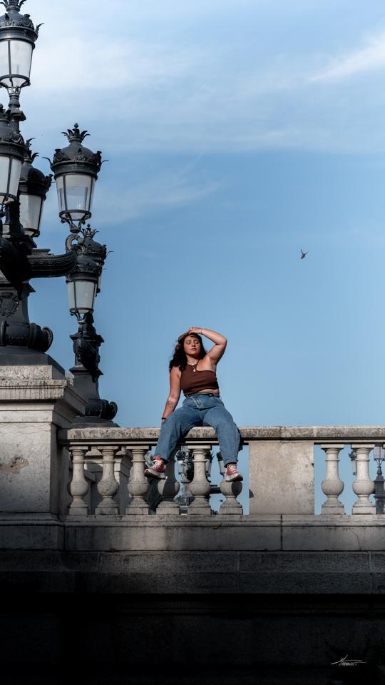 photographe-portrait-bordeaux-maxime-arnaudet-4
