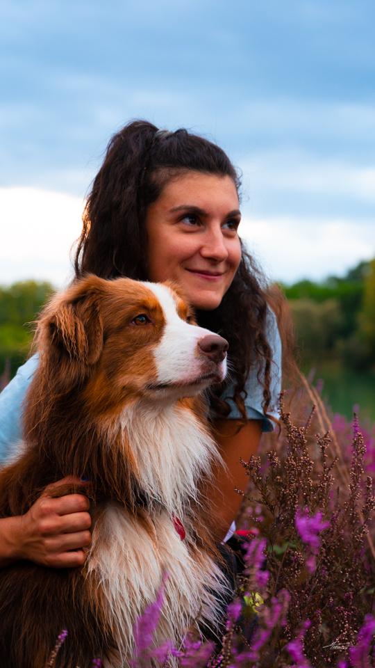 Photographe-canin-maxime-arnaudet-7