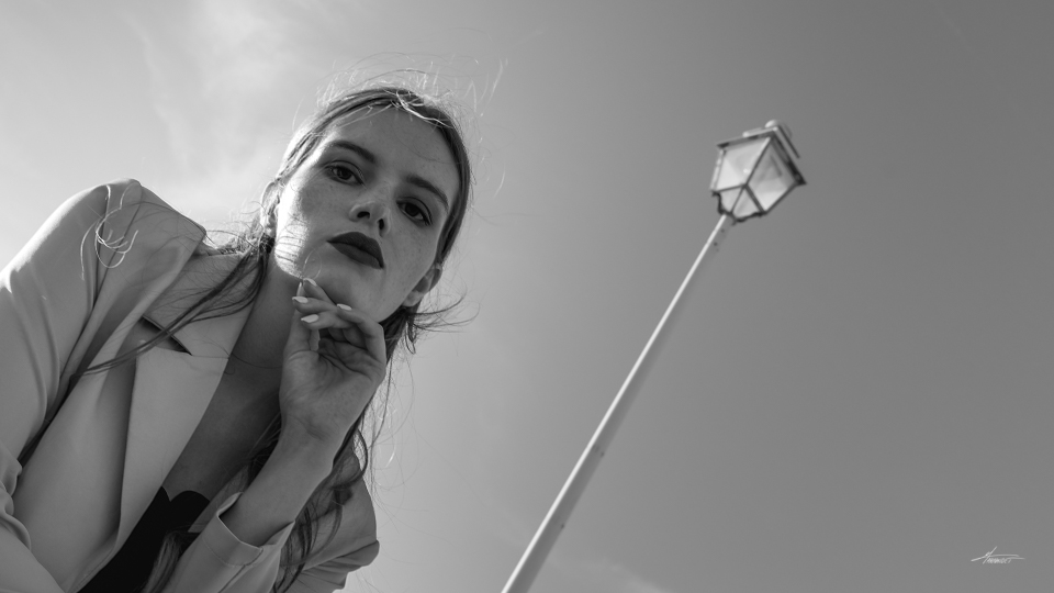 maxime-arnaudet-portrait-photo-arcachon-DSC_8288