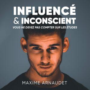 livre-audio-Influence-inconscient